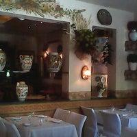 Foto tirada no(a) Provincia Di Salerno por Marcello P. em 2/8/2012