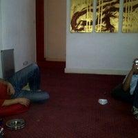 Foto tomada en Digital Republic por Ahmed S. el 6/20/2012