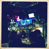 Foto scattata a Druid's Rock da Veronika M. il 2/28/2012