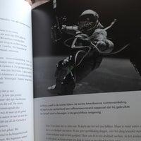 Photo taken at SpaceAnatomy HQ by Edgar S. on 6/10/2012