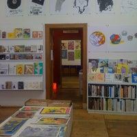 Das Foto wurde bei Supalife Kiosk von kata am 6/11/2012 aufgenommen