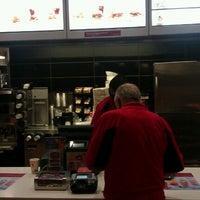 Photo taken at McDonald's by Waynezilla M. on 5/4/2012