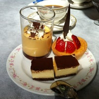 Photo taken at Mito Plaza Hotel by Kumiko I. on 3/13/2012