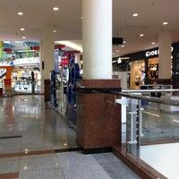 Photo taken at Pakuwon Trade Center (PTC) by Utami M. on 6/15/2012