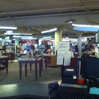Photo taken at UCSD Bookstore by Diana K. on 6/12/2012