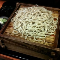 Photo taken at Sagatani by Daishi N. on 4/5/2012