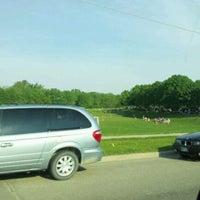 รูปภาพถ่ายที่ Covered Bridge Park โดย Zach P. เมื่อ 5/19/2012
