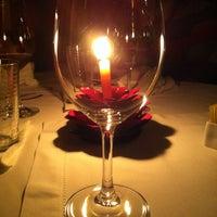 Foto tirada no(a) Ronco do Bugio Pouso e Gastronomia por Dani R. em 8/4/2012
