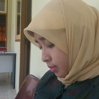 Photo taken at PPMKP Ciawi by Irfan A. on 8/1/2012
