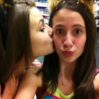 Photo taken at Party City by Avery N. on 7/29/2012