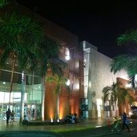 Foto tomada en Gran Plaza por Mario L. el 3/12/2012