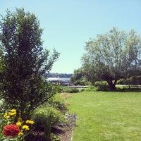 Das Foto wurde bei Belvoir Place von James W. am 7/4/2012 aufgenommen