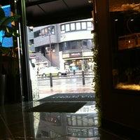 7/1/2012にKabeuji T.がPasela Resorts 池袋本店で撮った写真