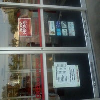 ... Photo Taken At Office Depot By David K. On 7/18/2012 ...