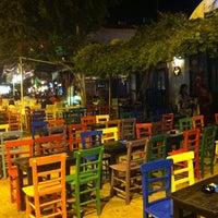 8/31/2012 tarihinde Ebru T.ziyaretçi tarafından Mavi'de çekilen fotoğraf