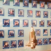 Photo taken at International Womens Air & Space Museum by Karen L. on 8/17/2012