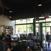 Photo taken at Starbucks by Dante S. on 4/29/2012