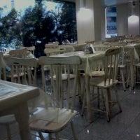 Photo taken at Ritz Praia Hotel Maceio by Bruno A. on 4/24/2012