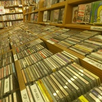 Photo taken at Half Price Books by Bonnie T. on 6/23/2012