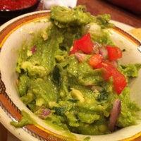 Photo taken at Mi Ranchito by Ben A. on 6/10/2012