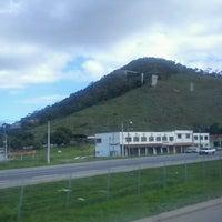 Photo taken at Tanguá by Renata K. on 7/9/2012