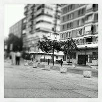 Foto tomada en SOHO Barrio de las Artes por Sergio d. el 8/21/2012