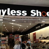 Photo Taken At Payless Shoes By Espen S On 2 13 2018