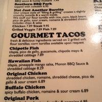 Photo taken at Monon Food Company by Rebecca L. on 2/25/2012