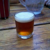 Photo taken at Village Tap by Jared R. on 7/15/2012