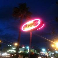 Photo taken at Taco Cabana by Aaron K. on 4/29/2012