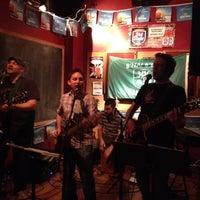 Photo taken at Nisei Lounge by Joel B. on 3/25/2012