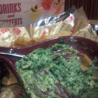 Photo taken at Applebee's by Marvin W. on 9/2/2012