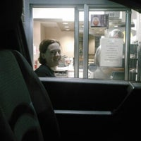 Photo taken at McDonald's by Penny D. on 2/16/2012