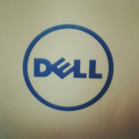 Photo taken at Dell BCC by Paulo B. on 8/29/2012