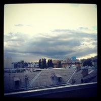 Photo taken at Prodigi by Ivan K. on 7/18/2012