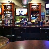 Photo taken at Vitale's Pizzeria & Lounge by Thomas J. on 2/5/2012