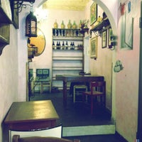 รูปภาพถ่ายที่ Vinaina โดย Giulio Federico J. เมื่อ 4/10/2012