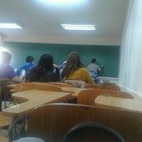 Foto tomada en Salas R por Alejandro M. el 8/23/2012