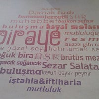 6/21/2012 tarihinde Gülsüm D.ziyaretçi tarafından Piraye'de çekilen fotoğraf