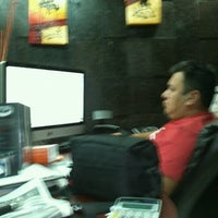 Photo taken at CompupriceMx by Lauro Ivan S. on 7/4/2012