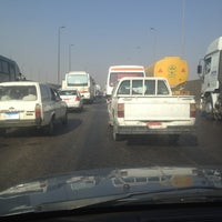 Photo taken at Ring Road by Spectator o. on 6/12/2012