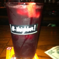 Photo taken at The Wicked Monk by Jessica J. on 6/11/2012