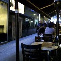 Photo taken at Riva Cafe & Bar by Milan B. on 7/14/2012