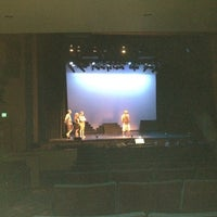 Photo taken at The State Theatre by Richard B. on 5/6/2012