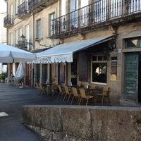 Foto tomada en Restaurante Marte por José Francisco M. el 9/2/2012