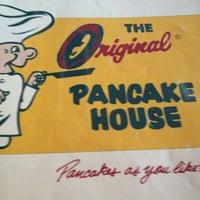 8/18/2012にColin B.がThe Original Pancake Houseで撮った写真