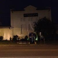 Photo prise au Scottish Rite Theatre par Stephen T. le5/15/2012