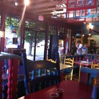Photo taken at Pepino's Mexican Grill by Ken D. on 6/16/2012