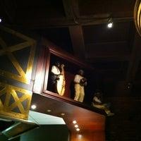 8/22/2012 tarihinde Alan M.ziyaretçi tarafından The Grillhouse'de çekilen fotoğraf