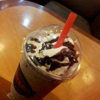 Photo taken at Seattle's Best Coffee by Geferd C. on 2/9/2012